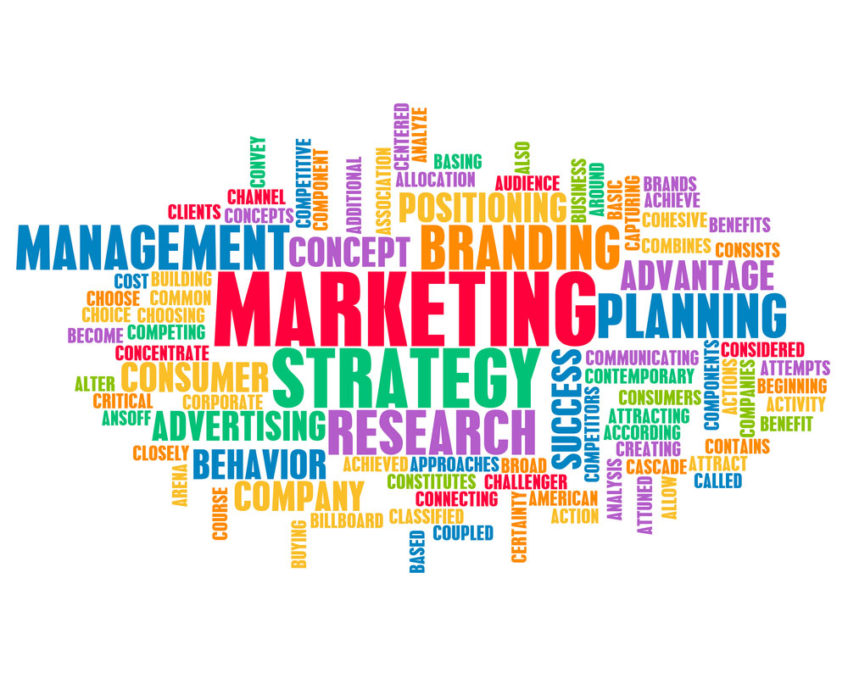 an analysis of costcos management and marketing strategies