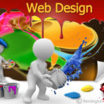 How to make a better Web Design